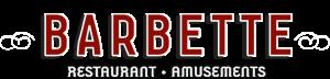 Barbette's