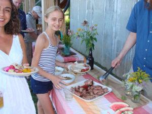 Beria-at-farm-dinner