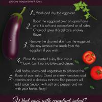 SSF Eggplant salad FINAL-01-01
