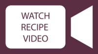 Watch Recipe Video