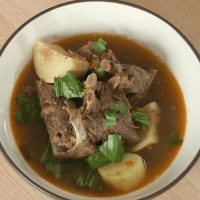 resized-Nigerian-style-goat-soup-presented-compr