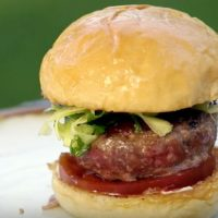 resized-Lamb-Burger