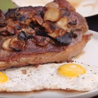 resized-Lamb-steak-with-egg-2