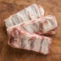 All Grass Fed Goat Meat Products | Shepherd Song Farm