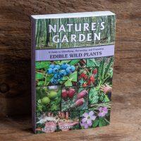 Natures Garden by Samuel Thayer